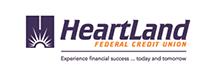Heartland Federal Credit Union