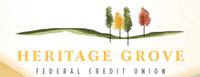 Heritage Grove FCU