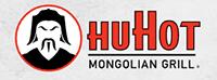 HuHut Mongolian Grill