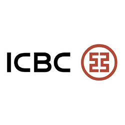 ICBC Logo A