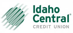 Idaho Central Credit Union Logo A