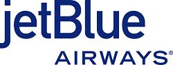 JetBlue Logo A