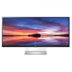 LG 34″ 34UM95-C 3440×1440 Ultrawide WQHD IPS LED Monitor via eBay: $499.99 + FREE SHIPPING