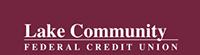 Lake Community FCU
