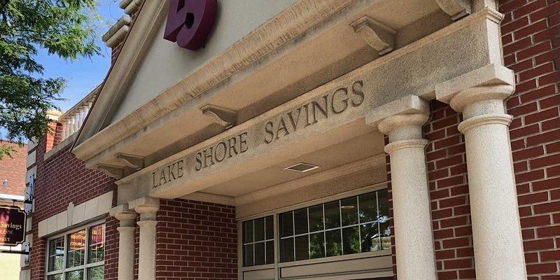 Lake Shore Savings Promotion