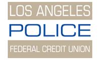 Los Angeles Police Federal Credit Union