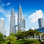 Delta Round Trip From Seattle to Malaysia Starting $611