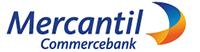 Mercantil Commerbank
