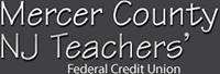 Mercer County NJ Teacher's FCU