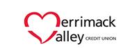 Merrimack Valley Credit Union