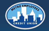 Metro Employees Credit Union