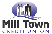 Mill Town Credit Union