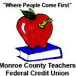 Monroe County Teachers FCU Referral Promotion: $25 Referral Bonus For Both Parties (FL)