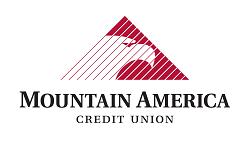 Mountain America Credit Union Logo A