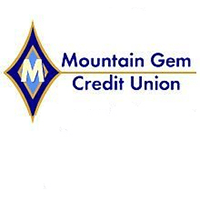 Moutain Gem Credit Union
