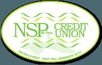 NSP Credit Union