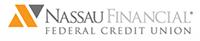 Nassau Financial FCu