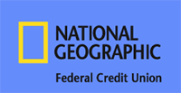 National Geographic FCU