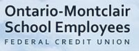 Ontario-Montclair School Employees FCU