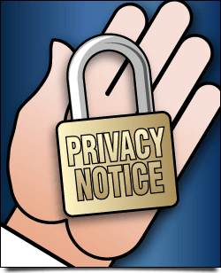 Opt-Out Privacy