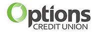 Options Credit Union