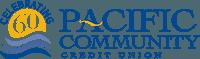 Pacific Community Credit Union