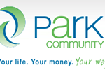 Park Community Credit Union Referral Promotion: $25 Referral Bonus For Both Parties (AL, KY, IN)