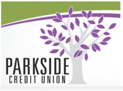 Parkside Credit Union Logo A