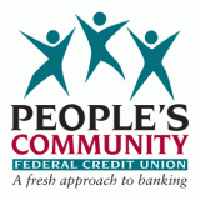 People's Community FCU