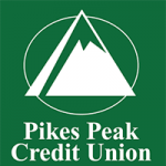 Pikes Peak Credit Union Referral Promotion: $25 Referral Bonus For Both Parties (CO)