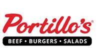 Portillo's Freebie