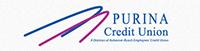 Purina Credit Union
