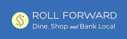 Roll Forward LLC Logo A