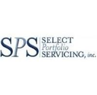 SPS Class Action Lawsuit