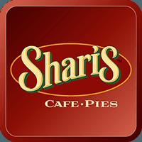 Shari's Cafe