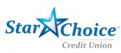 Star Choice Credit Union