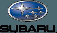Subaru CAL