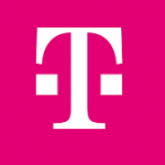 T-Mobile Tuesday Promotion: Free Stuff Every Tuesday