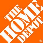PayPal Offers $20 Off $25 Home Depot Promotion (Targeted)