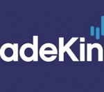 TradeKing Brokerage Promotion: Up to $1,000 Free Trade Commision