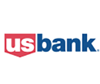 U.S Bank Class Action Lawsuit