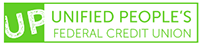 Unified People's Federal Credit Union
