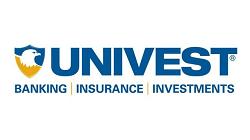 Univest Logo A