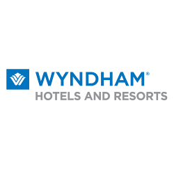 Wyndham Call Recording Class Action Lawsuit