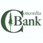 concordia-bank-2014080811-l-140x140