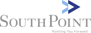 southpoint logo 2014 wtag