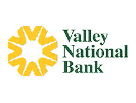 valley-national-bank-ok