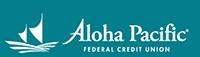 Aloha Pacific Federal Credit Union