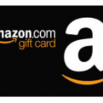 Amazon Gift Card Promotion: Reload Your Amazon Gift Card with $100, Get Additional $5 Credit FREE
