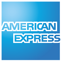 American Express Class Action Lawsuit